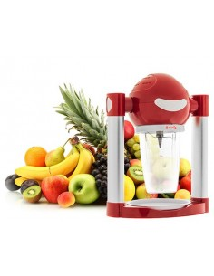 SMOOTHIE MAKER BATEDEIRA EXPRESS
