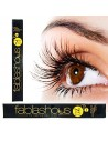 Fablashous Eyelash Serum para Cílios 7ml