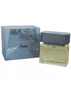 Sweet & Sour Perlato -L'eau de one D&G