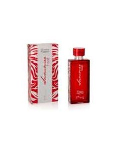 SUMMER HEAT 100ML / HOT WATER DAVIDOFF