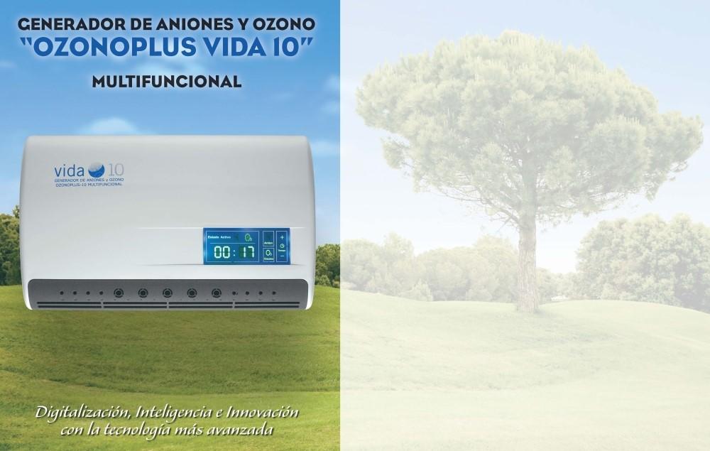 Ozono%20Plus_P%C3%A1gina_1.jpg