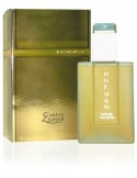 PROFUSO 100ML C.LAMIS / ALLURE BY CHANEL