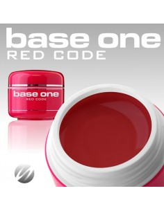 GEL UV DE CÔR RED CODE GEL UV DE CÔR PUROS