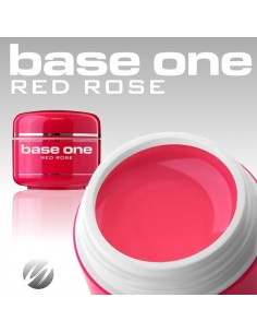 GEL UV DE CÔR RED ROSE GEL UV DE CÔR PUROS