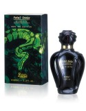 FATAL SNAKE CLASSIC 100 ml. C. LAMIS / POISON BY CRISTIAN DIOR