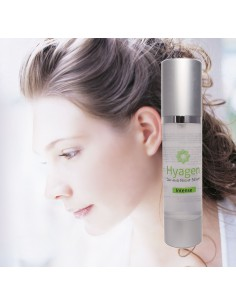 SERUM ACIDO HIALURONICO HYAGEN 30ML