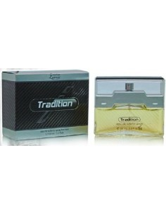 TRADITIN 100ML C. LAMIS- INSURRECTION MEN – REYANE