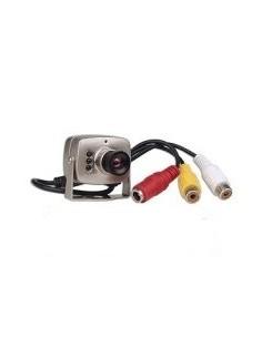 Mini Camera Vigilancia