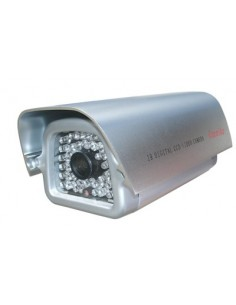 Camera CCD 42 Leds 420 Lines 6m m