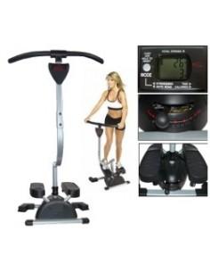 CARDIO TWISTER ENTREGA 24 HORAS Maquinas Ginática / Musculação