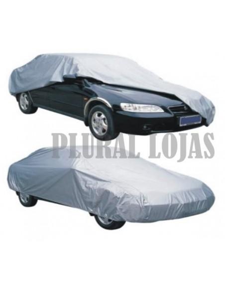 Coberturas / Capas Automóveis