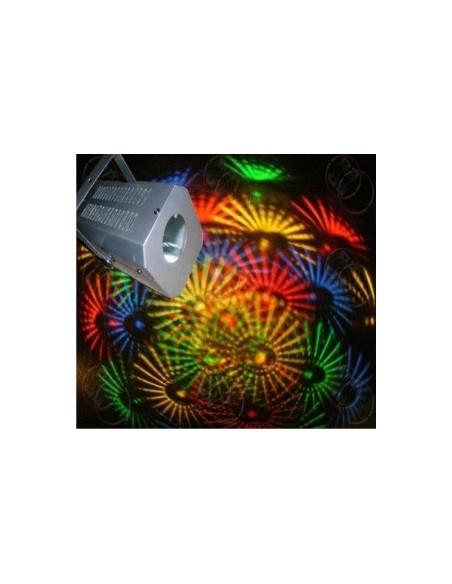 Projectores de Luzes