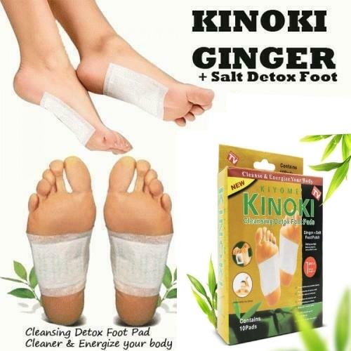 KINOKI%20GOLD-8.jpg